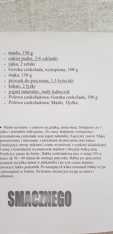 Screenshot_20200416_205048 (Copy)